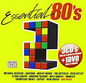Essential Eighties, Vol. 2