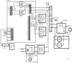 honeywell zone valve vf wiring diagram honeywell v8043 zone valve wiring 2 wire t 39 stat community meganwest co on honeywell zone valve
