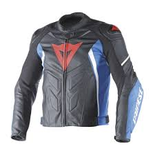 avro d1 leather jacket custom jackets motorbike