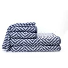 better homes and gardens bath towels. better homes and gardens bath towels