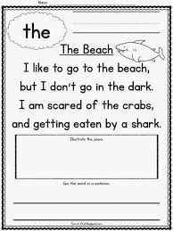 59 best Poetry images on Pinterest | School, Guided reading and ...