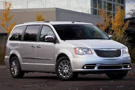 chrysler 2015 van. 2013 chrysler town and country limited passenger minivan exterior 2015 van edmunds