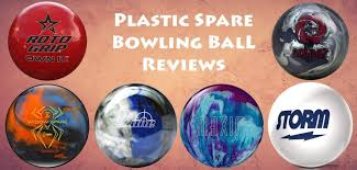 Top 10 Best Spare Bowling Ball Reviewed December 2019