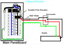 wiring marley baseboard heater wiring diagram electric baseboard heater wiring diagram as well on