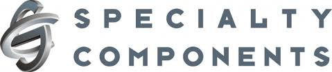 Specialty Components Inc Information | Specialty Components Inc Profile