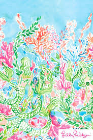 Lilly Pulitzer Patterns Best 25 Lily Pulitzer Painting Ideas Only On Pinterest Lilly