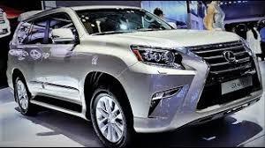 2018 lexus gx interior. plain lexus new 2018  lexus gx460 exterior and interior inside lexus gx interior