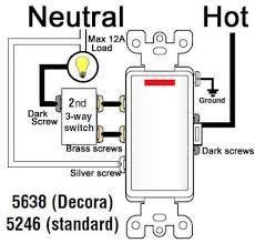 transformer wiring diagram 480 to 240 images stunning transformer step down transformer 480v to 120v wiring diagram at 480 To 240 Transformer Wiring Diagram