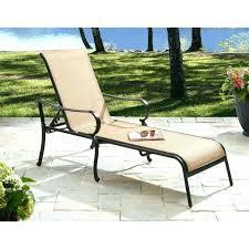 patio lounge cushions patio chaise lounge cushion patio chaise lounge singular patio chaise lounge patio lounge cushions