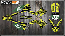 2018 ktm 85 graphics. perfect graphics ktm sx85 full graphics kit 20032012 20132017 2018 sx 85 fluoro neon intended ktm graphics