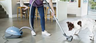 when ping around for the best vacuum for tile floors and pet hair there are some things you need to keep in mind you want to ensure that the vacuum