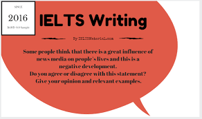ielts writing actual test in band model  com ielts writing band 9 essay news media