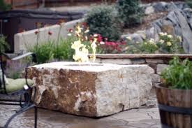 Small Picture Colorado Springs Landscaping Patio and Backyard Designs