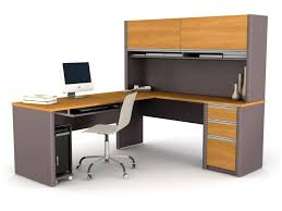 ebay office furniture used. amazing office desks tucson furniture view ebay interior design for used