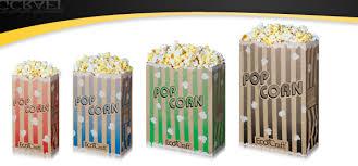 Image result for big bags popcorn