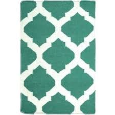 navy green rug accent throw rugs and hunter quick view kailani indoor outdoor area kelly navy green rug