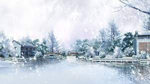 february winter backgrounds. Unique February Christmas Winter Snow White Beauty Holiday Nature Season Desktop Backgrounds  Scenes Free With February