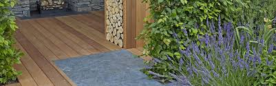 landscaping ideas for gardens with no