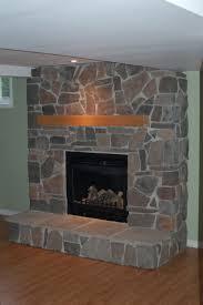 natural stone fireplace surround ottawa case study techniques