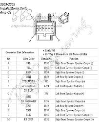 2005 chevy impala wiring diagram plus impala radio wiring diagram 2004 impala wiring diagram 2005 chevy impala wiring diagram plus impala radio wiring diagram pics impala radio wiring diagram medium