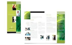 Microsoft Publisher Flyer Templates Concert Template