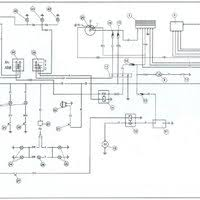 bajaj chetak wiring diagra pictures images photos photobucket bajaj chetak 125 wiring diagra photo wiring dragster 125 dragsterwiring jpg