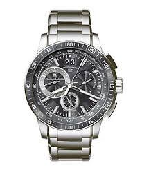 secret s discount designer clothes online private s uk maurice lacroix men s miros titanium watch