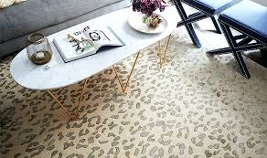 interior best rug material desire for area rugs materials pertaining to 16 from best rug