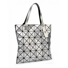 LELIE Diamond Quilted Tote Bag|In Bags | JESSICABUURMAN & LELIE Diamond Quilted Tote Bag Adamdwight.com