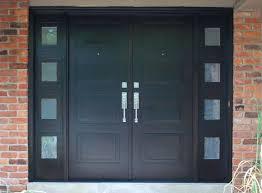 modern front door handles. Uncategorized Modern Front Door Locks Marvelous Design Ideas Double Handles And Lock Image For