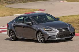lexus is 250 2014 red. 2014 lexus is 250 media gallery is red i