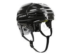 Bauer Re Akt 75 Size Chart Bauer Re Akt 100 Hockey Helmet