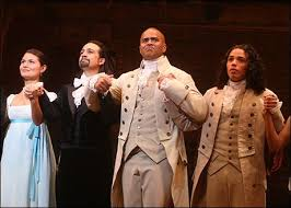 Only 11 left in stock (more on the way). Christopher Jackson On The Incredible Moments He S Shared With Lin Manuel Miranda Musicals Marri Christopher Jackson Alexander Hamilton Lin Manuel Miranda