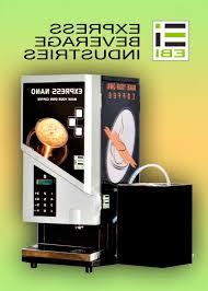 Coffee Vending Machine Business Reviews Unique Coffee Vending Machine Business Reviews Get Express Beverages