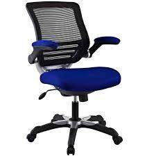 world market desk chair beautiful small home u swivel stools world market home blue office chair s u swivel stools world market humanscale freedom desk