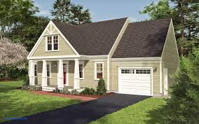 house plans for cape cod style home elegant small cape cod house plans with s finished