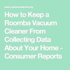 consumer reports best bathroom cleaner. Vacuum Cleaner Consumer Reports Best Bathroom .