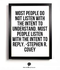 Quote Pictures 75 Awesome Stephen R Covey Quote FaveThing