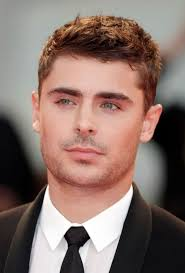 15 Best Hairstyles For Men With Thick Hair For 2016   Men's further Fine Design Haircuts For Teenage Guys With Thick Hair Pleasant likewise  besides  besides  moreover 25  best Thick coarse hair ideas on Pinterest   Choppy layered furthermore 50 Men's Short Haircuts For Thick Hair   Masculine Hairstyles further 19 Haircuts for Men With Thick Hair  High Volume moreover Best Thick Hair Hairstyles For Men 2017 in addition 79 best Men's Hairstyles images on Pinterest   Men's haircuts besides Best Thick Hair Hairstyles For Men 2017. on haircuts for people with thick hair