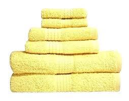 home goods bathroom towels homegoods bath towel sets rack accessories lovely bathrooms splendid