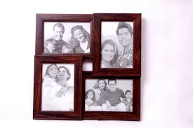 amazing collage picture frames with collage photo frames and family collage frame for bedroom decor