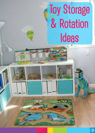 Creative Ways to minimize and reduce clutter!