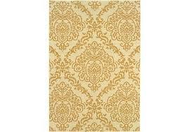 yellow indoor outdoor rug drustvenaodgovornost me