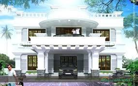 home design websites home decor websites best home design website