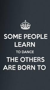 Dance Quotes Extraordinary 48 Amazing Dance Quotes Which Can Make You Love Dancing