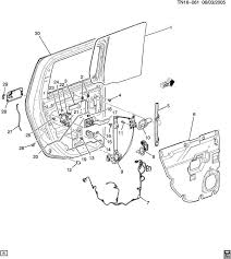 wiring diagram for hummer h wiring discover your wiring gm kodiak interior parts diagram 2006 chevy trailblazer 4 2