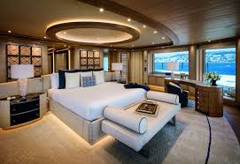 Cloud 9 Yacht 74m By Crn Yachts Winch Design And Zuccon Yacht