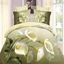 olive green comforter set bedding sets from bed bath beyond 10