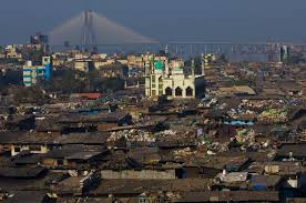 how can we improve living conditions in slums lessons from  how can we improve living conditions in slums lessons from bangkok lima and ahmedabad