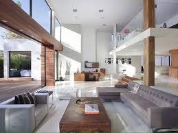 design modern furniture home design modern home. Design Modern Furniture Home E